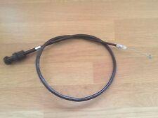 HONDA CBR 900 Fireblade RRW RRX Choke Cable 1998-1999