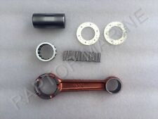 Connecting rod 6K5-11651-00 for YAMAHA outboard 60HP
