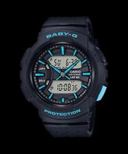 BGA-240-1A3 Casio Baby-G Watches Brand-New