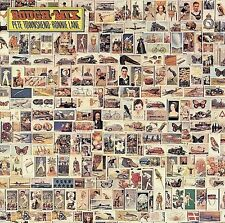 Rough Mix [Bonus Tracks] by Pete Townshend (CD, Jan-2007, Hip-O)