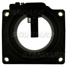 Mass Air Flow Sensor fits 2000-2009 Ford Excursion F-150 F-250 Super Duty  STAND