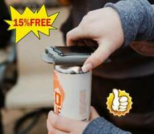 Go Swing Topless Can Opener -- FREE SHIPPING NEU