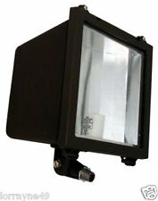 ARK LIGHTING AFL45-175MH Metal Halide Small Floodlight MT with knuckle new
