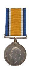British WW1 Medal