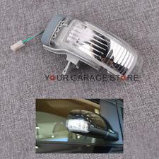 Rechts Seitenspiegel Spiegel Blinkleuchte Einzelindikator Für VW Touran 2003-10