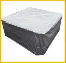 """spa cover bag 228x228x90cm (90""""x 90""""x35in)- No insulated"""