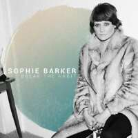 Sophie Barker-Break The Habit CD   Very Good