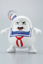 Daruma Club Ghostbusters Marshmallow Man Stay Puft figure Bandai