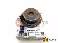 NEW GENUINE MERCEDES BENZ MB SLK 230 R170  ENGINE CAMSHAFT MAGNET A1190510077