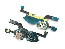 Original Samsung Ladebuchse Galaxy S4 Mini GT-I9195 Charger Flexkabel Connector