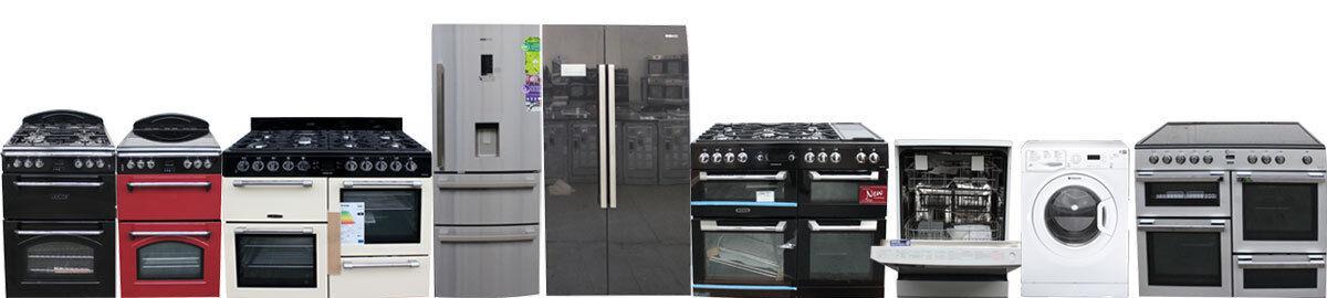 Appliances Northwest
