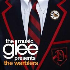 Glee Cast, Glee: The Music presents The Warblers, Excellent Soundtrack