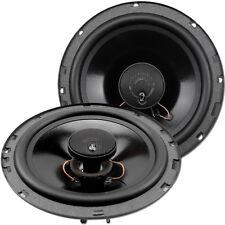 Dietz CX-160 - 165mm 2 Wege Koax Lautsprecher Paar 16,5cm Coax Speaker CX160
