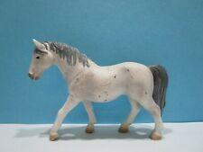 Schleich ® Pferde 13603    Lipizzaner Stute   ohne Fähnchen