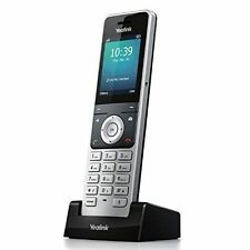 Yealink W56h IP Wireless DECT Phone Additional Handset