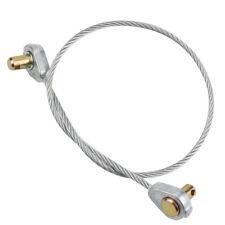 746-0968 Deck Lift Cable For Bolens Yard Man Troy-Bilt Cub Cadet MTD 946-0968