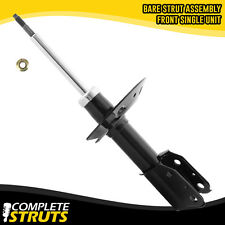 1997-2005 Chevrolet Venture Front Bare Strut Assembly Single