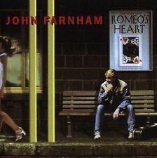 Englische Pop Musik-CD 's als Import-Edition vom BMG-Label