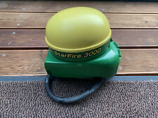 John Deere Starfire 3000 receiver GPS, SF1