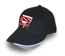 VN SS GROUP A COMMODORE  BASEBALL CAP/HAT