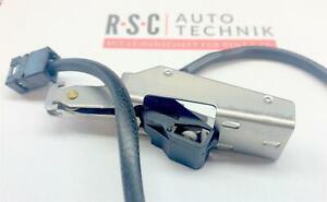 Schalter Hydraulikzylinder Mercedes Benz R129 A1298001772
