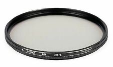 Hoya Polarizer Camera Lens Filters