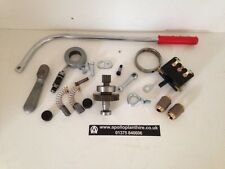 www.pipe-threading-uk   Ridgid 300 compatible spare parts info only