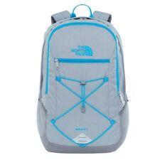 The North Face Unisex Adult Travel Backpacks   Rucksacks  27fd8f5d0
