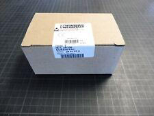 1 x Phoenix Contact IB IL 24/230 DOR4/W-PAC; 2861878