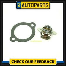 LAND ROVER V8 THERMOSTAT 88C AND GASKET RANGE ROVER (P)