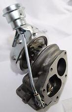 TC TD05 HR EVO9 49378-01580 fits 05+ Mitsubishi Lancer EVO9 4G63 2.0T 280HP