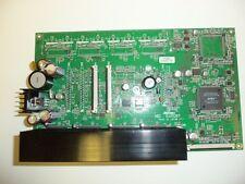 Mimaki JV-4 Dye Sub Large Format Inkjet Printer HDC 2Head PCB Assembly E102053