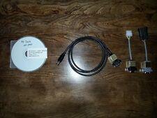 Ag Zenit = GLP/GNC/GPL Pro Kit de tuning de la interfaz de programación Conexión USB >>
