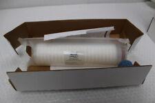 5056 Critical Process Filtration Etm-10N00001R5 Membrane Filter Cartridge