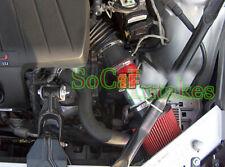 Motors Replacement Parts thegymyarraville.com.au Performance Cold ...