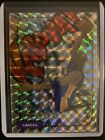 2014-15 Panini Excalibur Basketball Kaboom! Inserts Command High Prices 104