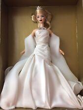 Barbie Duchess of Diamonds Doll NRFB - Royal Jewels Collection - 2000 -Swarovski