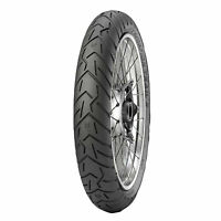 Pirelli 110/80R-19 (59V)  Scorpion Trail II Front Motorcycle Tire for BMW