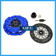 UF STAGE 2 CLUTCH KIT 01-06 BMW M3 E46 S54 fits both 6sp MANUAL&SMG TRANSMISSION