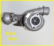Turbo Turbolader Honda Civic 2.2 i-CTDi 103 Kw - 140 PS 753708