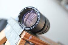 Leica Elmarit R 135mm f/2.8 For Leica R, Sony Canon Nikon