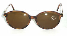 SUNGLASSES VINTAGE  MADE IN ITALY ORIGINAL BYBLOS BY110 7013 UNISEX RARISSIMO