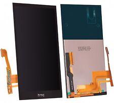 VITRE TACTILE + ECRAN LCD ORIGINAL POUR HTC ONE M8 NOIR