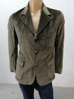 Giacca HARMONT&BLAINE Uomo Taglia Size L Jacket Man Veste Homme P7265
