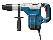 Bosch GBH 5-40 DCE Professional SDS-MAX Rotary Hammer 220V 1150W FREE Expedited
