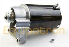 Briggs & Stratton 498148 Starter Motor Replaces # 495100, 399928