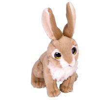 "Wild Watchers 7"" Rabbit Stuffed Animal by Wild Republic 3+ Boys & Girls 11799"