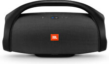 JBL Boombox Bluetooth Lautsprecher Box Schwarz - 20.000mAh - Akku NEU & OVP