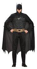 Rubie's I-880639m - Costume per Travestimento da Batman Adulti M