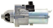 BBB Industries 19009 Remanufactured Starter